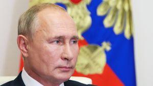Шалимов: «Путину нет альтернативы. Не хочу, чтобы на улице бегали уркаганы с кастрюлями»