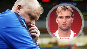Кирьяков: «Помню Клоппа футболистом. Он был игроком ниже среднего уровня, из него делали клоуна»