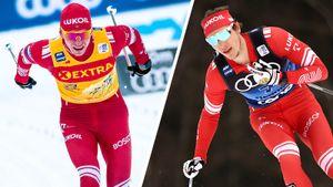 Невероятные норвежцы оставили Россию без медалей в спринте. Чемпионат мира по лыжам. Как это было