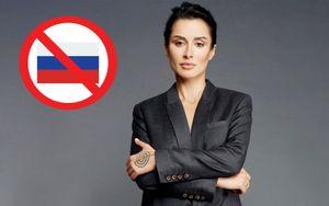 Канделаки: «Это катастрофа, что Россию лишили флага и гимна. Задействованы были все страны, а жертвой стали мы»