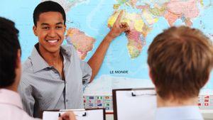 Анголец из «Уфы» Касинтура о расизме: «В России мало знают географию. Не все в курсе, что у кого-то кожа темнее»