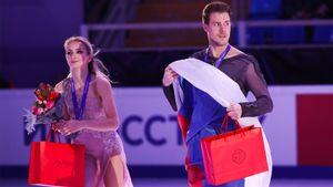 «Узнав онейтральном флаге, возникло ощущение апокалипсиса». Что говорят чемпионы России