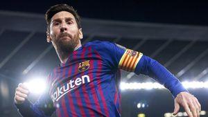 «Барса» и «Валенсия» мощно закроют сезон — голов точно будет много. Прогнозы на финал Кубка Испании
