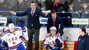(Федосеев Сергей,photo.khl.ru)