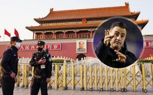 Каннаваро: «Над китайцами смеялись, а они победили пандемию коронавируса, следуя инструкциям властей»