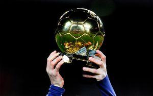 «Золотой мяч» не будет вручен впервые в истории из-за коронавируса