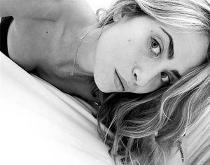 (instagram.com/martina_carrera)