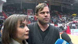 «Мне стало его жалко». Татьяна Буланова рассказала о знакомстве с экс-футболистом «Зенита» Радимовым