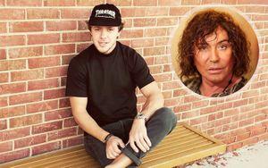 Панарин назвал певца Леонтьева своей фэшн-иконой: «Все песни знал наизусть»