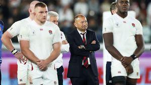 В Англии недовольны топ-тренером из-за работы в сборной и клубе. Считается, что он сдает секреты новозеландцам