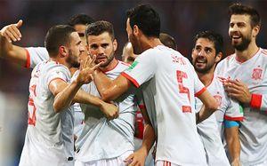 «Испания выиграет, но Иран не развалится». Прогнозы на седьмой день ЧМ-2018