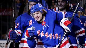 Панарин станет наследником Овечкина и Гретцки? Крутой приз НХЛ второй год подряд может достаться русскому хоккеисту