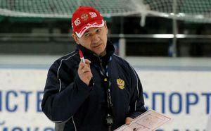 Российская молодежка победила канадцев, проигрывая 0:3. Как это было