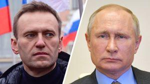 «Принцип Навального— кто враг Путина, тот мой друг. Это путь вникуда». Селюк заступился заспортсменов вГосдуме
