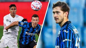 «Реал» снова обыграл «Интер», «Аталанта» наказала «Ливерпуль» на «Энфилде». Как это было