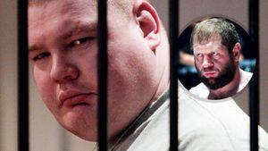 Самый безумный русский боец вышел из тюрьмы. Он хочет разбить Емельяненко и закрыть все бордели