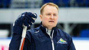 «Салават Юлаев» продлил контракт с Томи Лямся