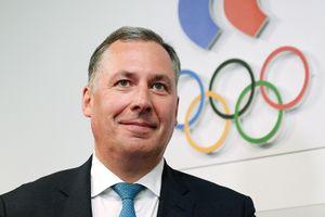 Глава ОКР: «Новые сроки проведения ОИ-2020 выглядят оптимальными»
