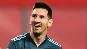 «Атлетик» вырвал у «Барсы» победу в финале Суперкубка. Букмекеры оценили шансы каталонцев отомстить в чемпионате