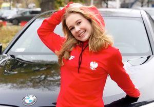 Сменившая российское гражданство фигуристка Куракова: «Мне дали шанс, зачто яблагодарна Польше»