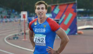WADA может оспорить оправдательное решение AIU по делу Шубенкова