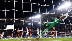 ЦСКА и «Шахтер» разгромлены, Роналду организовал победный гол на «Олд Траффорд». Как это было