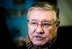 Орлов: «Думаю, у «Зенита» есть мощное желание вложить деньги в покупку российского топ-футболиста»