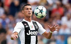 Роналду забьет в первом же матче за «Ювентус». Топ-5 прогнозов на европейский уик-энд