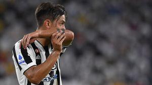 Дибала и Мората из-за травм не сыграют за «Ювентус» в матче Лиги чемпионов против «Челси»