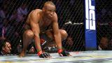 Нигерийский Кошмар продолжит доминировать в UFC. Прогноз на бой Камару Усман — Хорхе Масвидаль