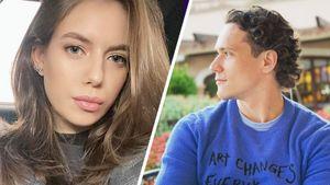 Бывшая жена Зайцева отреагировала насообщение окоронавирусе ухоккеиста