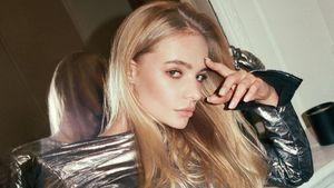 Дочь пресс-секретаря Путина: «Янеправославная. Склоняюсь кисламу»