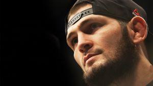 Эмеев встал назащиту Хабиба иупрекнул UFC внепрофессионализме