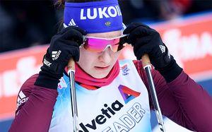 4 медальных шанса России в 5-й день Олимпиады 2018