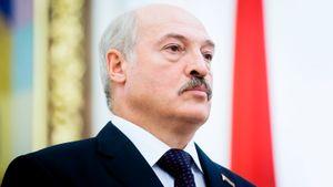 Щербо: «Не понимаю, что делает Лукашенко. Наверное, карантин введет, когда люди начнут умирать семьями»