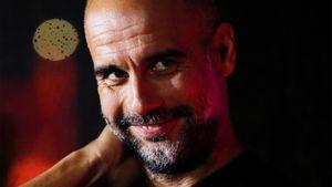 Гвардиола приступает к сбору трофеев. Прогноз на «Манчестер Сити» — «Тоттенхэм»
