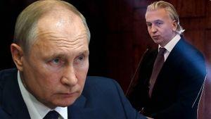 Путин давно продвигает лимит, а теперь увязал его с Олимпиадой. Объясняем, к чему это ведет РПЛ и всю систему