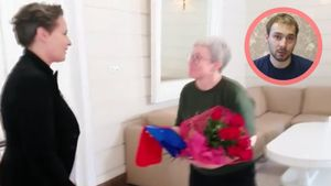 Шипулин: «Наша команда Putin Team приехала в отель к шашистке Тансыккужиной, чтобы ее поддержать»