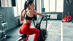 Сайклинг— простой способ преодолеть лень изаняться спортом. Личный опыт Sport24