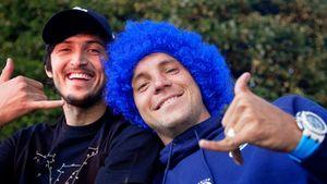 Сделай прогноз на матч «Урал» — «Зенит» и получи эксклюзивный бонус от Sport24
