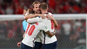 Англичане заранее отберутся на ЧМ-2022, и даже Левандовски им не помешает. Прогноз на Польша— Англия