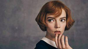 В ФИДЕ отреагировали на успех мини-сериала «Ход королевы», получившего «Золотой глобус»