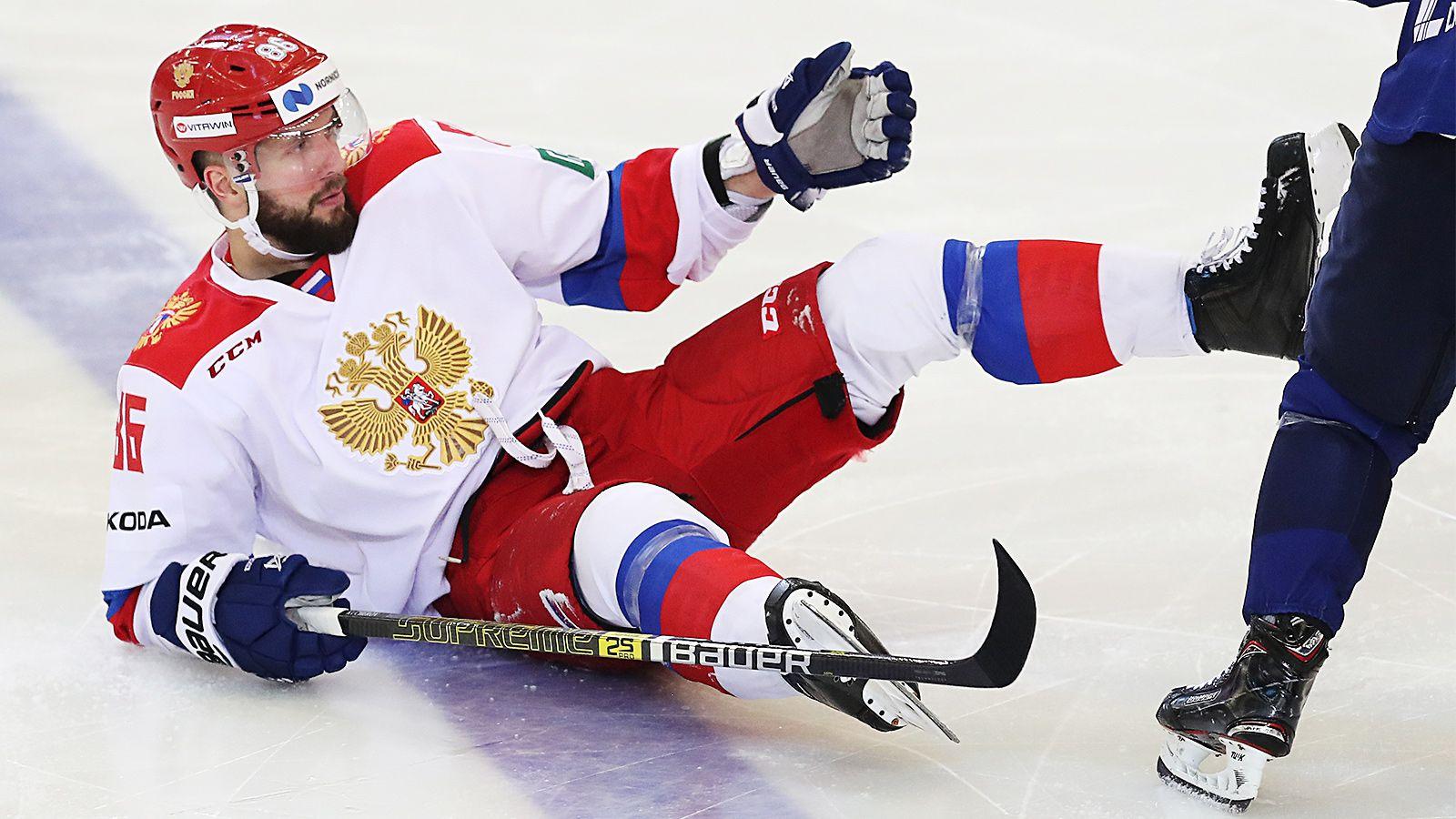 Хоккей сборная россии прогнозы [PUNIQRANDLINE-(au-dating-names.txt) 45