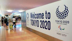 Олимпиада в Токио станет второй по дороговизне после Сочи. Но все равно дешевле ОИ-2014 на $6,6 млрд