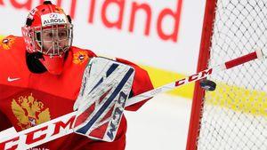 10 россиян в сотне лучших юниоров мира. Каким будет драфт НХЛ-2020 и что ждет русских хоккеистов