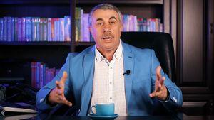 Доктор Комаровский рассказал, как в каких фитнес-клубах ниже риск заразиться коронавирусом