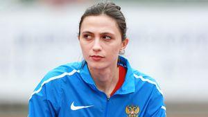 На ЧМ по легкой атлетике в Дохе выступят 29 русских спортсменов. Только вряд ли под флагом РФ