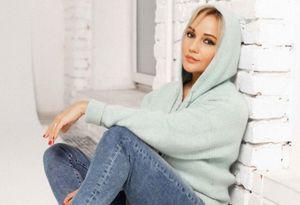 Татьяна Буланова ответила на унизительные оскорбления от Даны Борисовой, которая жестко высказалась о ее прошлом