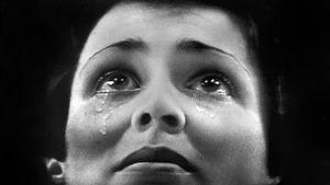 Дочь-американка, 3 золота Олимпиад, работа сТарасовой ивГосдуме: история легендарной Ирины Родниной