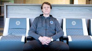 Кононов тренирует чемпиона Латвии. Владелец — сооснователь «Пятерочки», последний трансфер — из ЦСКА